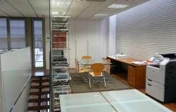 Oficina tècnica d'arquitectura i urbanisme. Qui som. 5