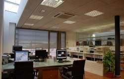 Oficina tècnica d'arquitectura i urbanisme. Qui som. 2