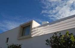 Serveis d'arquitectura i urbanisme. Què fem. 4