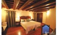 Rehabilitació Hotel 5*